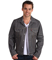 Levi's® Mens - Standard Trucker Jacket