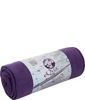 Manduka - eQua™ Mat Towel