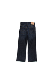 Levi's® Kids - Boys' 527™ Boot Cut - Slim (Big Kids)