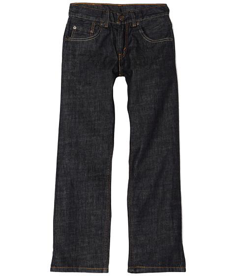 Levi's® Kids 505™ Regular Jeans (Big Kids)