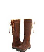 Timberland - Earthkeepers® Mount Holly Tall