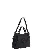 Perlina Handbags - Bailey Tote