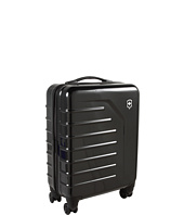 Victorinox - Spectra™ Hardside Spinner Global Carry-On