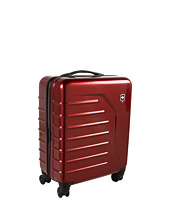Victorinox - Spectra™ Hardside Spinner Extra Capacity Carry-On