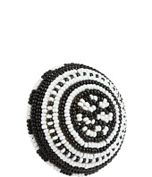 Noir Jewelry - B&W Masai Ring