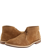 Cole Haan - Paul Winter Chukka
