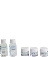BIOELEMENTS - Travel Light Kit - Very Oily Skin