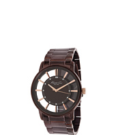 Kenneth Cole New York - KC9047