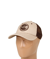 The North Face - Outdoor Trucker Cap