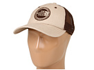 Outdoor Trucker Cap by The North Face