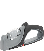 Wusthof - 4-Stage Hand Held Sharpener - 2944