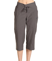 The North Face - Women's Out The Door Capri