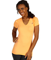 The North Face - Women's Daily Double Seamless S/S