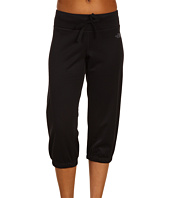 The North Face - Women's Fave-Our-Ite Capri