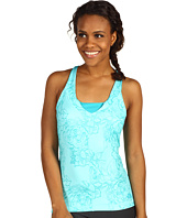 The North Face - Women's Tadasana VPR Printed Sport Tank