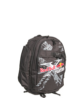 Fox - Red Bull X-Fighters Exposed Backpack