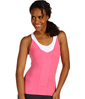 The North Face - Women's Tadasana VPR Sport Tank
