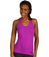 The North Face - Women's Tadasana VPR Seamless Tank