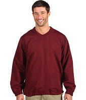 Ole'ion - V-Neck Microfiber Windshirt