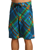 The North Face - Men's Punker Boardshort 2012