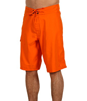 The North Face - Men's Class V Stretch Boardshort