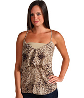 Promiscuous - Aviva Sleeveless Top