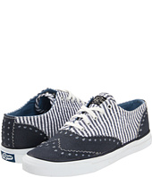 Sperry Top-Sider - CVO Oxford