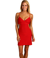 Promiscuous - Greer Open Side Dress