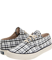 Sperry Top-Sider - CVO Seersucker