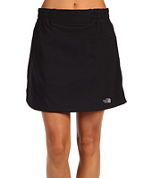 The North Face - Women's Cavallo Skort