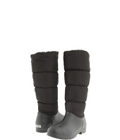 Dirty Laundry - Paz Nylon Boot