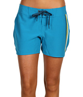 The North Face - Women's Nina Boardshort