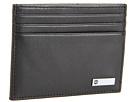 Victorinox - Altius™ 3.0 - Rome Leather Money Clip