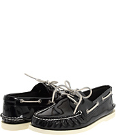 Sperry Top-Sider - A/O 2 Eye Patent