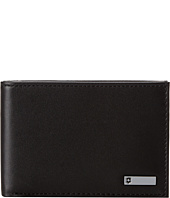 Victorinox - Altius™ 3.0 - Moritz Leather Slim Bi-Fold Wallet