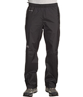The North Face - Men's Venture Side Zip Pant