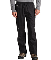 The North Face - Venture Pant