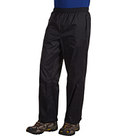 The North Face - Men's Resolve Pant