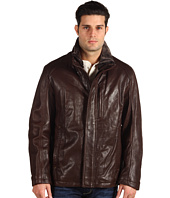 Marc New York by Andrew Marc - Newman Leather Jacket