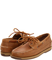 Sperry Top-Sider - Mariner w/ASV