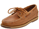Sperry Top-Sider - Mariner w/ASV (Tan)