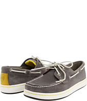 Sperry Top-Sider - Sperry Cup 2-Eye