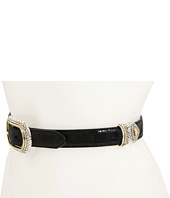Brighton - Marcus Reversible Belt