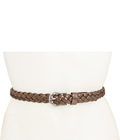 Brighton - Twister Braid Belt