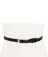 Brighton - Skinny Mini Belt