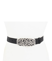 Brighton - Anahita Belt