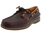 Sperry Top-Sider - Gold Boat w/ASV (Amaretto) - Footwear