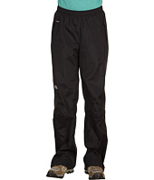 The North Face - Women's Resolve Pant