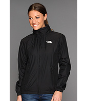 The North Face - Women's Geosphere Jacket