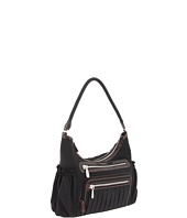 Brighton - Paige Zip Shoulder Bag